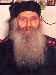 gerontas-iakovos-tsalikis-58