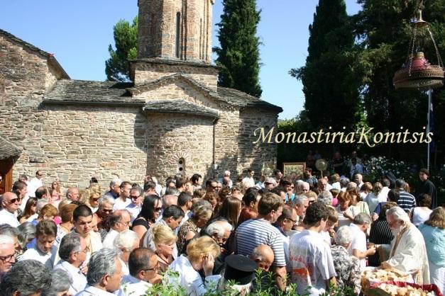 Μολύβι 15-08-2009 (11)