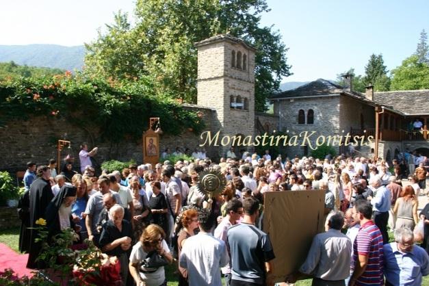 Μολύβι 15-08-2009 (13)