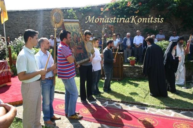 Μολύβι 15-08-2009 (2)