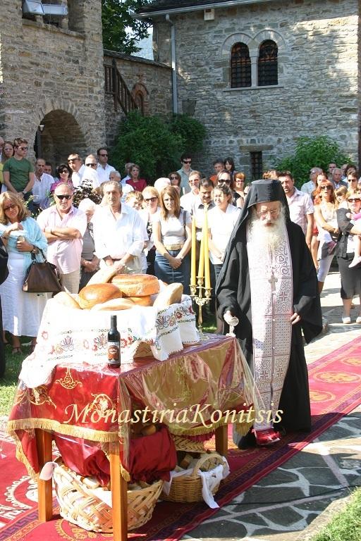Μολύβι 15-08-2009 (3)