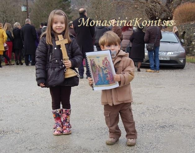 Μολύβι Θεοφάνεις 06-01-2014 (13)