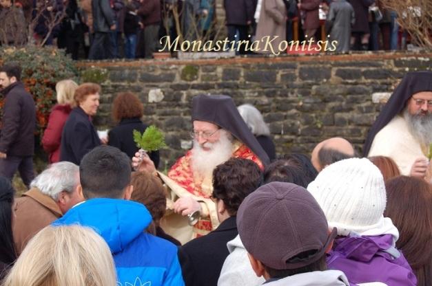 Μολύβι Θεοφάνεις 06-01-2014 (14)