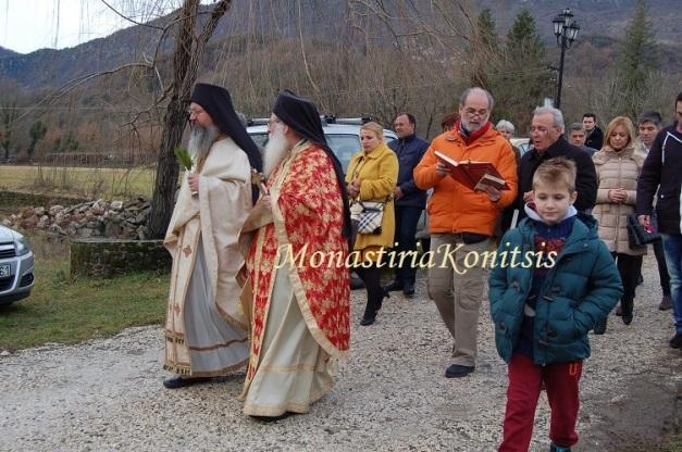 Μολύβι Θεοφάνεις 06-01-2014 (2)